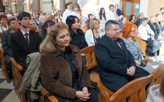 200-lecie_szkoly_im_Marii_Magdaleny-12