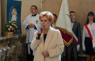 200-lecie_szkoly_im_Marii_Magdaleny-23