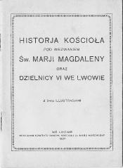 Historia_Kosciola_1