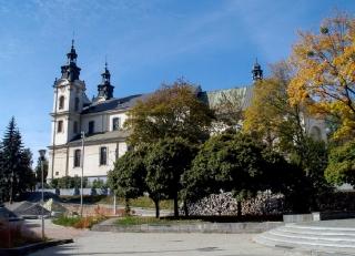 Kościół św. Marii Magdaleny we Lwowie_10
