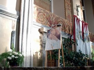 Kościół św. Marii Magdaleny we Lwowie_11