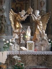 Kościół św. Marii Magdaleny we Lwowie_14