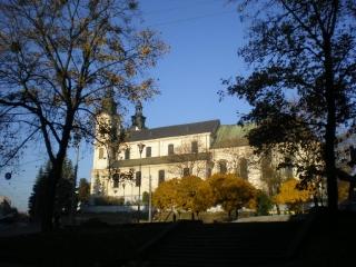 Kościół św. Marii Magdaleny we Lwowie_2