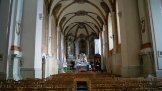 Kościół św. Marii Magdaleny we Lwowie_3
