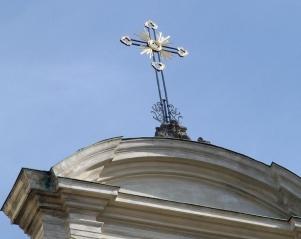 Kościół św. Marii Magdaleny we Lwowie_4