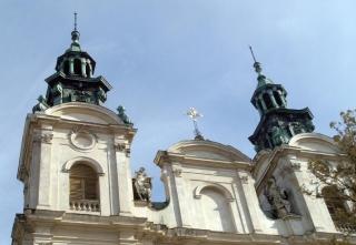 Kościół św. Marii Magdaleny we Lwowie_5