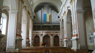 Kościół św. Marii Magdaleny we Lwowie_6