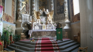 Kościół św. Marii Magdaleny we Lwowie_7
