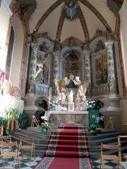Kościół św. Marii Magdaleny we Lwowie_9