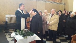 Misje_parafialne-25