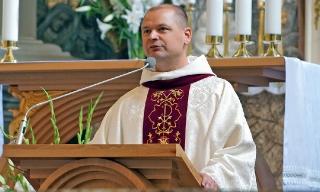 Odpust_Parafialny_2017-16
