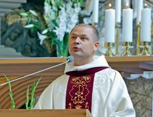 Odpust_Parafialny_2017-17