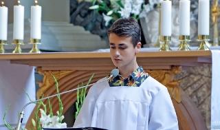 Odpust_Parafialny_2017-1