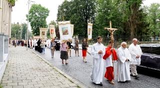 Odpust_Parafialny_2017-33
